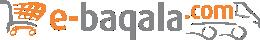 e-Baqala.com